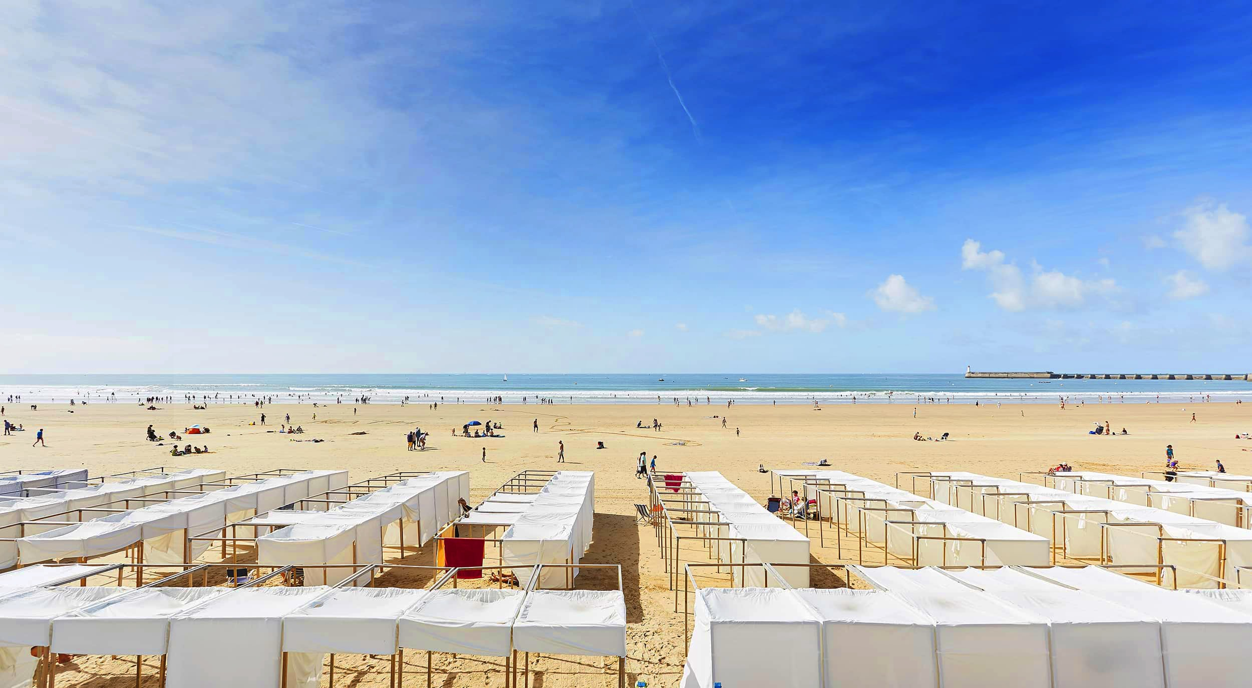 Copyright_A.Lamoureux_Vendee_Expansion_Les_Sables_d_Olonne_9
